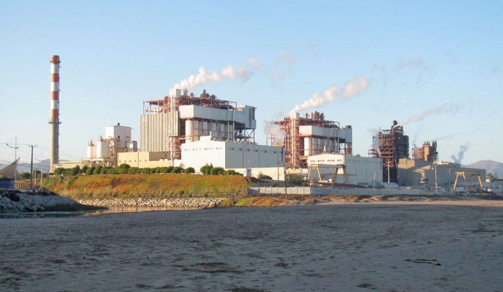 Fraccionamiento de proyectos: El vacío que permite sortear la evaluación ambiental a grandes obras e intervenciones