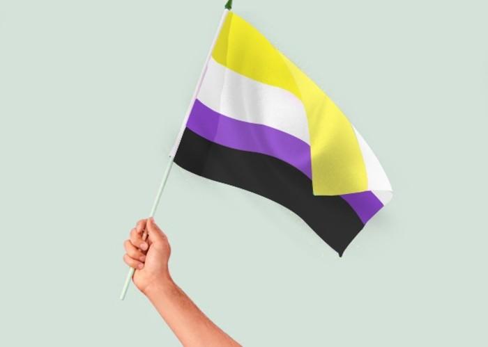 Argentina se convierte en el primer país de Latinoamérica en reconocer identidades no binarias