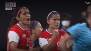 VOCES| Goles de mujer: relatos sobre fútbol femenino