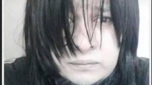 Corte Suprema acoge solicitud de extradición a México de Carlos Méndez, imputado por el femicidio de María Isabel Pavez