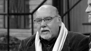 """Fallece el actor nacional José Secall, querido por varias generaciones por su personaje """"Amigo Pepe"""""""