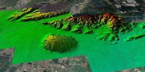 Avanza Comisión Investigadora por permisos de construcción en falla geológica de San Ramón