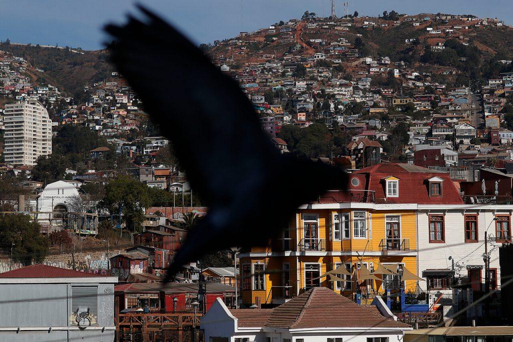Valparaíso y Viña del Mar hoy avanzan a Fase 4: ¿Qué se puede hacer y cuáles son los aforos según el Paso a Paso?