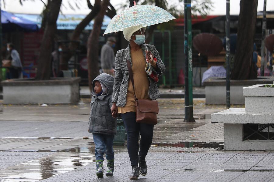 Informe sobre realidad de la niñez migrante en Chile revela ineficiencia de políticas públicas y vulneración de derechos de NNA