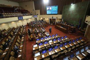 Asesorías parlamentarias, un gasto innecesario