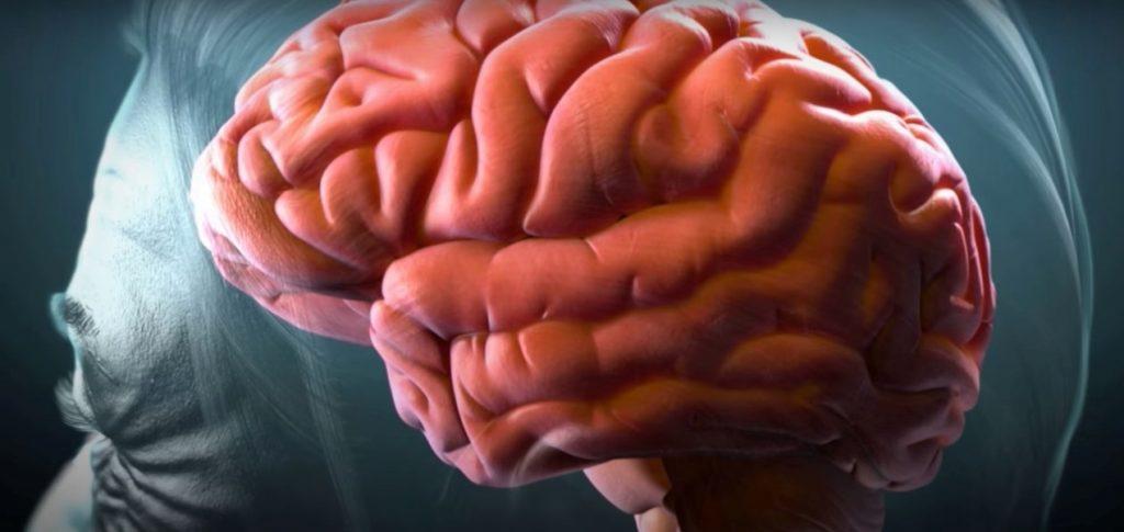 Asocian al COVID-19 con un incremento de biomarcadores del Alzheimer en sangre