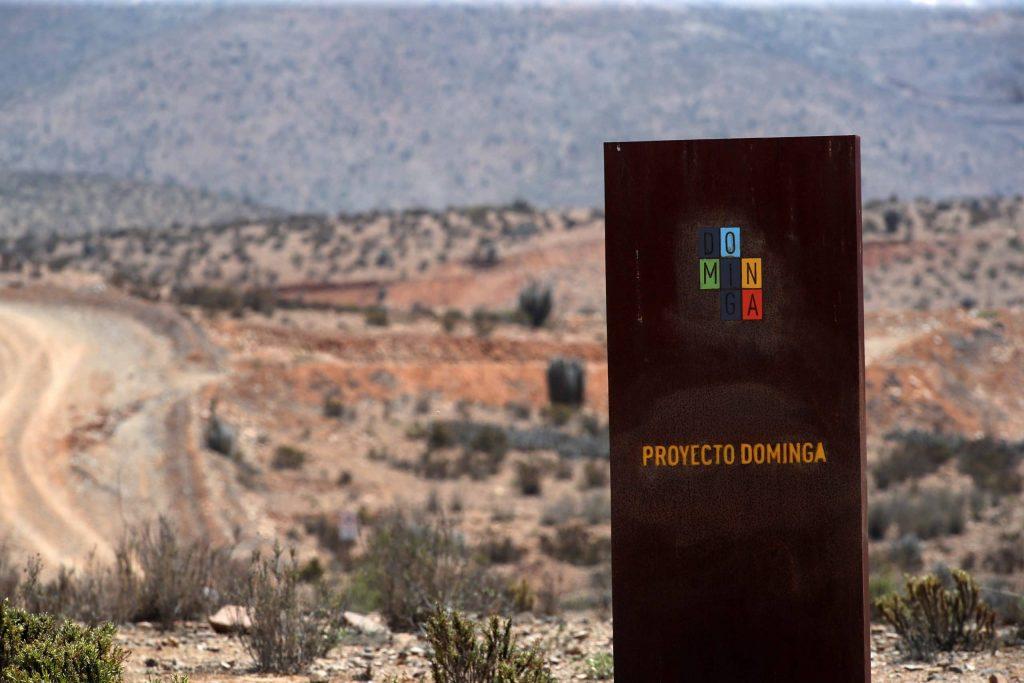 Dominga: Comisión de Evaluación Ambiental da luz verde al polémico proyecto de Carlos Alberto Délano