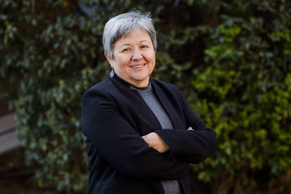 """""""Hay que apurar mucho el paso"""" en la acción climática, advierte autora del informe IPCC, Laura Gallardo"""