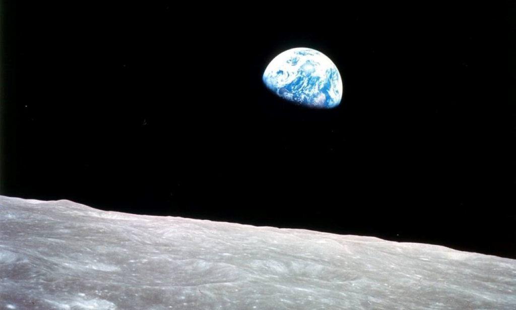 Estudio vincula la duración del día con los niveles de oxígeno en la Tierra