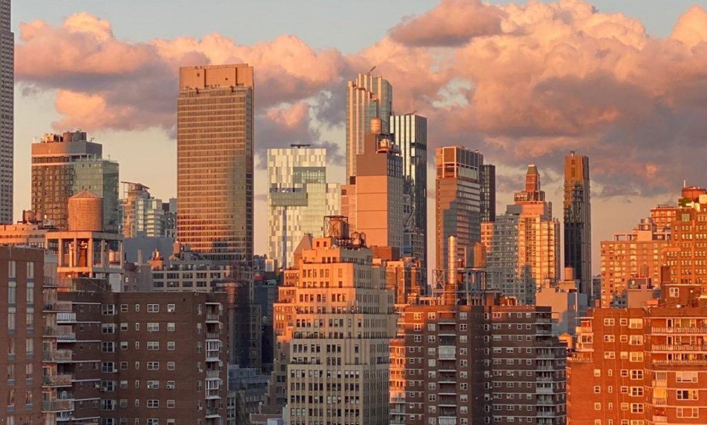 Precupante saldo de fin de semana: Dos muertos y 18 heridos en tiroteos varios en Nueva York