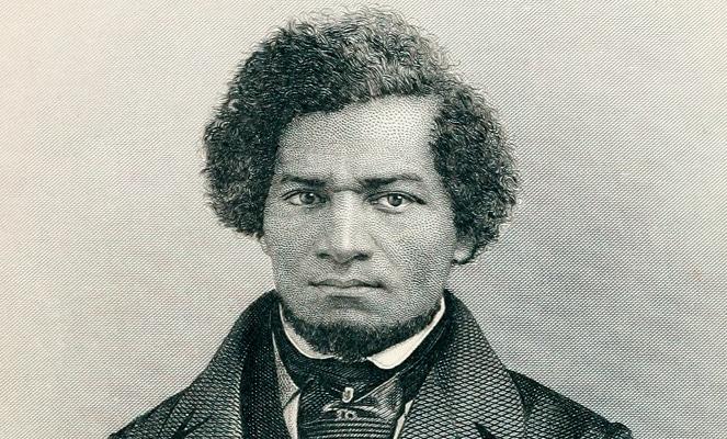 CRÍTICA| La historia de Frederick Douglass, el esclavo que se liberó a través de la letra
