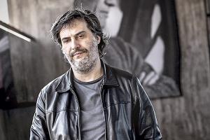 VOCES  Matías Rivas, el editor de UDP: Después de nosotros, no hay más