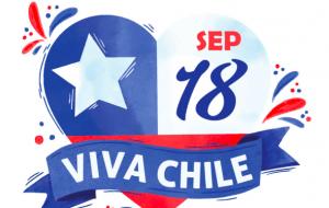 Mentiras chilenas