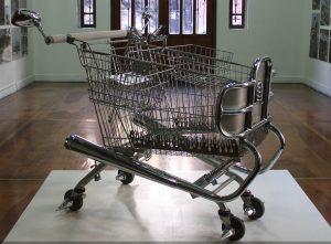 15 galerías artísticas se unen para la quinta edición de Gallery Weekend Santiago