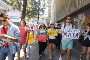 Brasil: Oposición a Bolsonaro se moviliza sin lograr la unidad en las calles