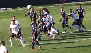 Superclásico: ¿A qué hora juegan Universidad de Chile y Colo Colo y dónde verlo por TV?