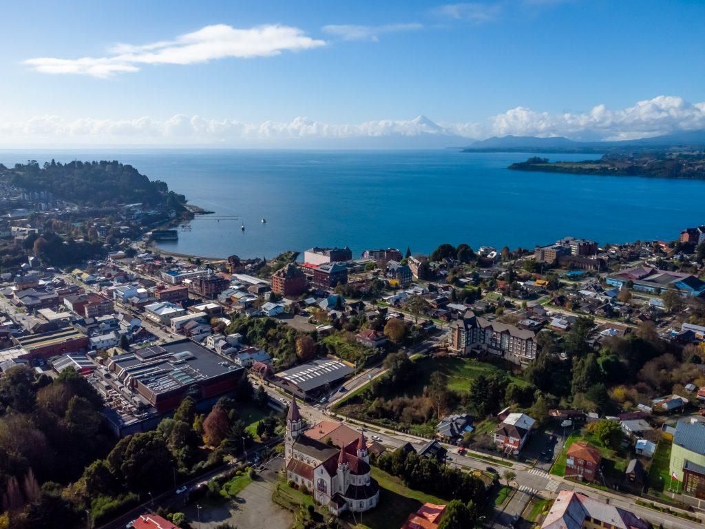 Puerto Varas declara emergencia climática e inicia agenda de gestión sustentable