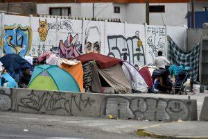 #NoMásMigrantes: cuando hablar de otros es hablar de nosotros