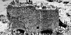 Chena y Lonquén: nuestro homenaje será la memoria