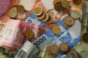 IFE Universal: ¿Qué día se pagará el dinero correspondiente a octubre y será el 100%?