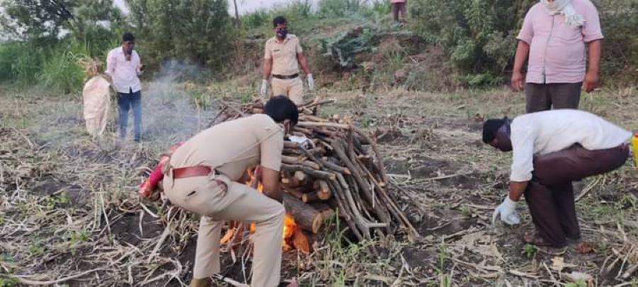Serían 33: Detienen a 28 personas acusadas de violar a una joven de 15 años en India