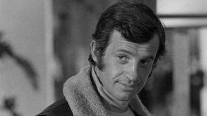 Icónico actor francés Jean-Paul Belmondo fallece a los 88 años