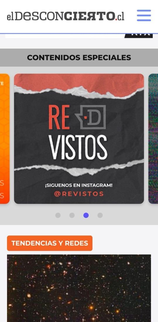 Sitio web 3