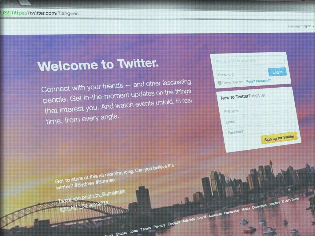 Comprar seguidores para Twitter: ¿existe alguna ventaja en esta práctica?