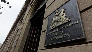 Trabas de la ley: Contraloría efectuó 53 fiscalizaciones a corporaciones de RM en 5 años