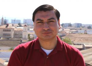 Coordinador de reglamento detalla normativa de la CC y posible solución a caso Rojas Vade