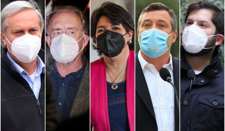 HUMOR| ¿Quién ganó el debate?