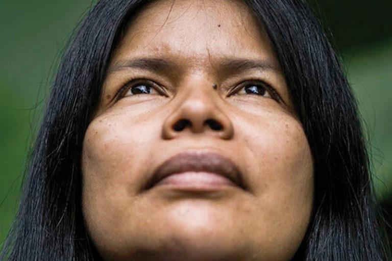 2020 registra un nuevo récord de defensores ambientales asesinados