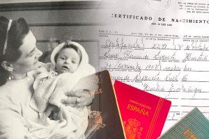 Los lazos de la familia de Piñera con el robo de bebés en España durante el franquismo