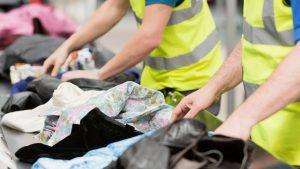 OPINIÓN   Incorporación de los textiles a la Ley REP: alcance y desafíos