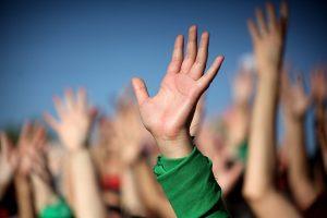 Académicos de la Usach rechazan requerimiento de diputados sobre perspectiva de género