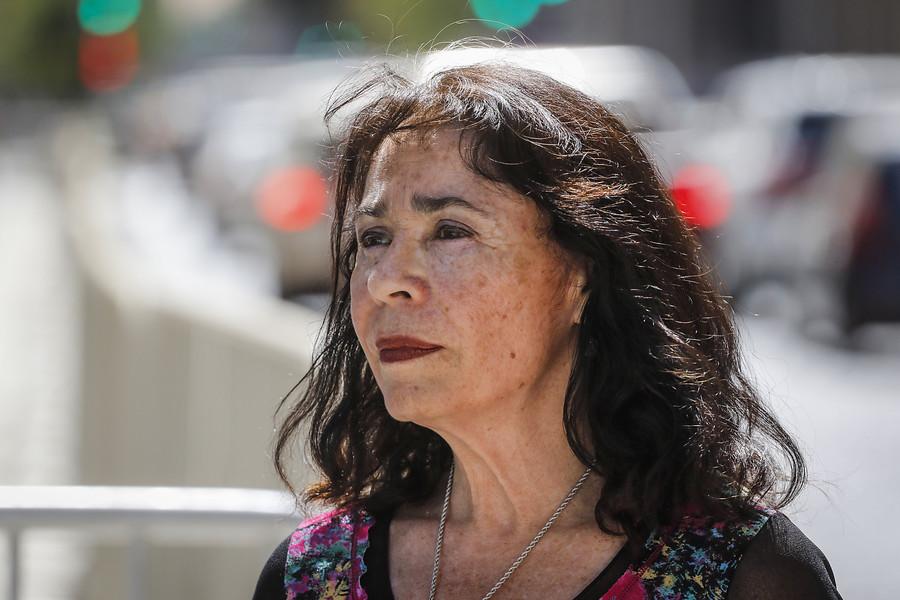 DC en la mira: Alcaldesa de Quinta Normal anuncia querella por «trabajadores fantasmas»