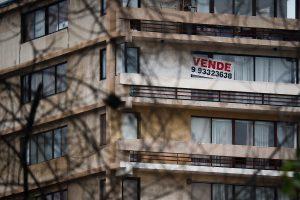 Chile, el país de Latinoamérica en donde más han aumentado los precios de las viviendas