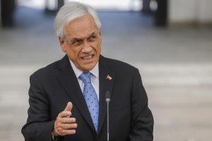 Oceana envió carta a Piñera pidiendo proteger zona de Dominga mientras se negociaba venta