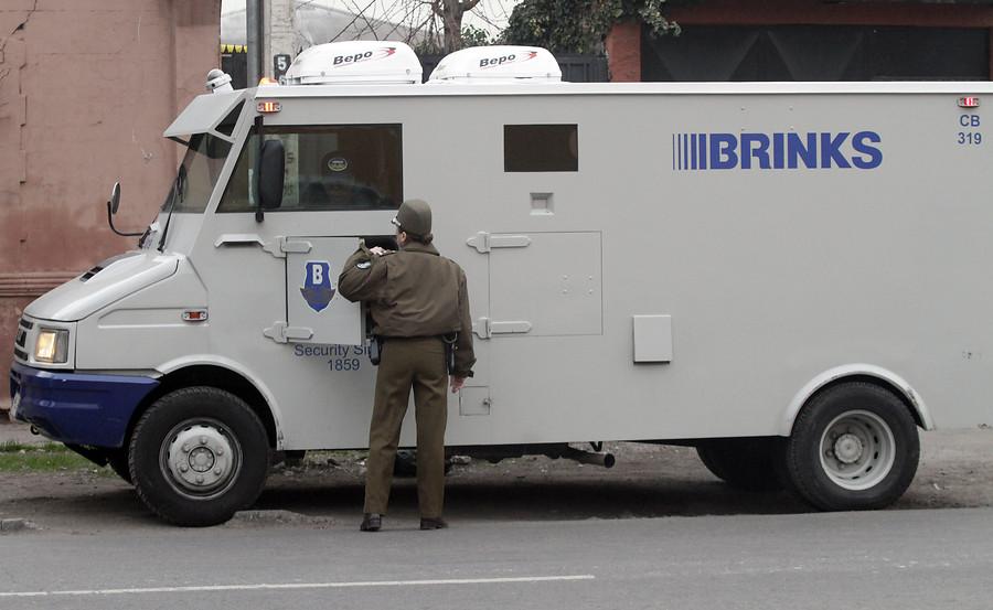 "Cercanos a empresas acusadas por FNE: Reuniones eran por ""bajos montos pagados por bancos"""