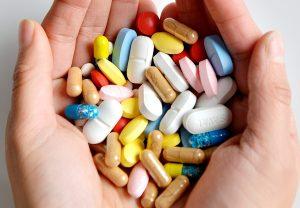 Usar bisfosfonatos para osteoroporosis aumenta el riesgo en enfermedad renal