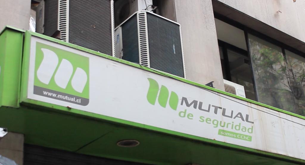 Seguridad Social: ¿Qué entiendes por mutualidades?