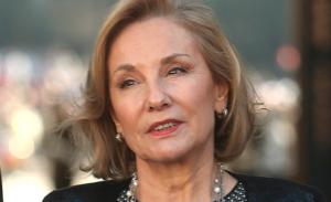 PERFIL  Cecilia Morel: La primera dama que logró más popularidad que su marido