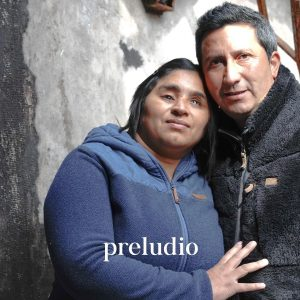Parque Cultural de Valparaíso estrena obra con Fabiola Campillai este 18-O