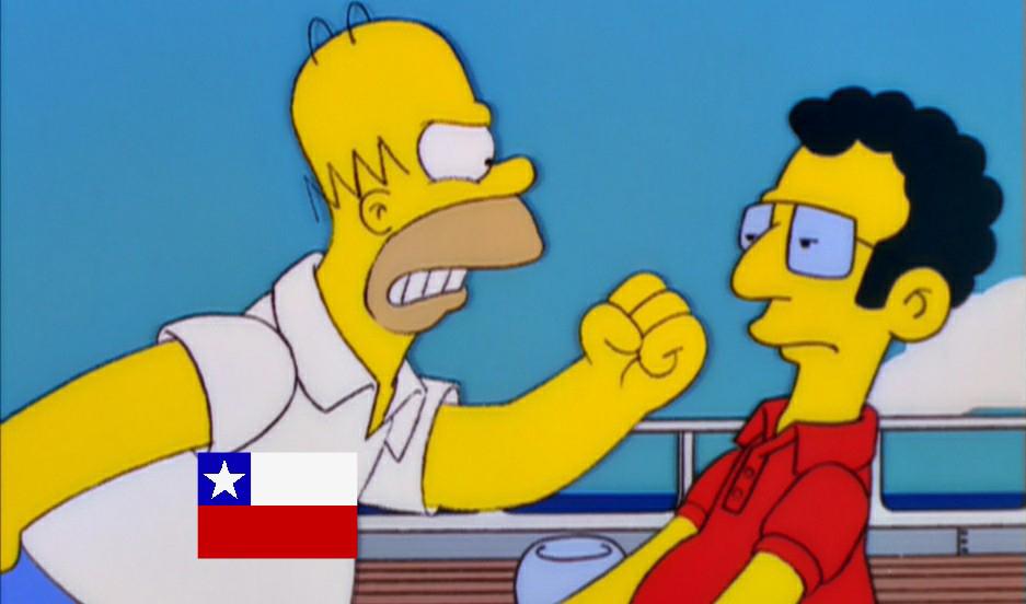 HUMOR| Los mejores memes que dejó el debate presidencial transmitido por TV