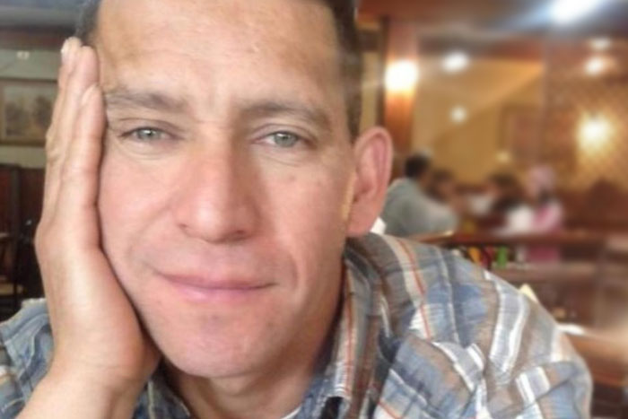 Abogados de familia de manifestante fallecido durante el estallido se reúnen con Abbott