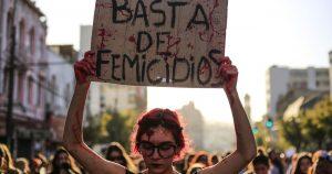"""Cualquiera de las mujeres y niñas que desaparecen diariamente: """"La bella Antonia"""""""