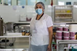 Salud común y salud laboral: ¿Por qué es importante entender sus diferencias?