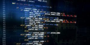 Presentan estudio sobre transparencia en el uso de algoritmos en organismos públicos