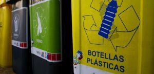 Ley REP: Piloto de reciclaje a domicilio evidencia alta participación de vecinos