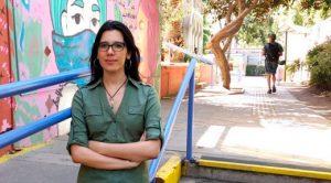 """Historiadora Viviana Bravo: """"La revuelta popular no es una fuerza que nace de la nada"""""""